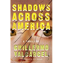 Shadows Across America