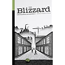 The Blizzard - The Football Quarterly: Issue Twenty Four (English Edition)
