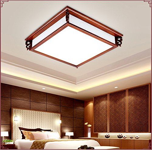 brightllt-chinese-living-room-ceiling-lamp-led-solid-wood-bedroom-lights-rubber-simple-acrylic-study