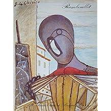 Rambouillet, Exceptionnel ensemble de sculptures des XVIIIe et XIXe siècles provenant de la propriété du Roi de Rome et à divers, Dimanche 6 mars 1988 à 14 h 30, Tableaux modernes, sculptures