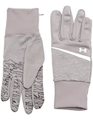Under Armour UA Brave The Run Sports Gloves for Women, women's, Handschuhe UA Brave The Run