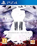 11-11 : Memories Retold pour PS4