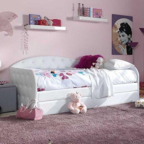 cama-nido-infantil-yasmin