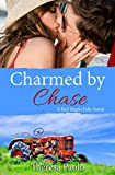 Charmed by Chase by Theresa Paolo