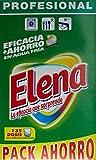 Elena Detergente Profesional - 7460 g
