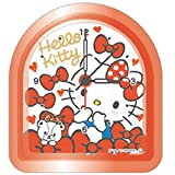 Best HELLO KITTY Alarm Clocks - Hello Kitty alarm clock Review
