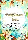 Fullfilment Lines (English Edition)