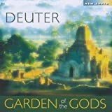Garden of the Gods by Deuter, Annette Cantor