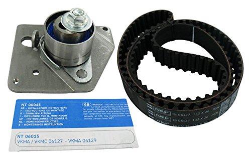 skf-vkma-06127-timing-belt-kit