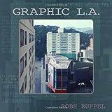 Graphic L.A