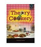 #5: Theory Of Cookery
