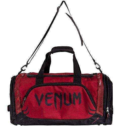 Venum Trainer Light MMA Reisetasche Sporttasche Abbildung 2