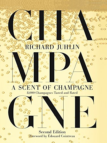 a-scent-of-champagne-8000-champagnes-tasted-and-rated