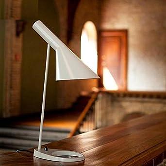 tisch wohnzimmer tisch für wohnzimmer | haus design ideen ... - Moderne Tische Fur Wohnzimmer
