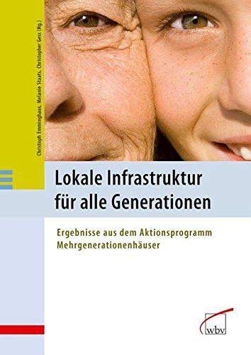 lokale-infrastruktur-fur-alle-generationen-ergebnisse-aus-dem-aktionsprogramm-mehrgenerationenhauser