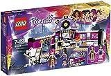 LEGO Friends 41104 - Popstar Garderobe - LEGO
