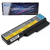 BLESYS L09S6Y02 Akku Lenovo G780 G570 Z570 B570 G560 G575 Z370 Z560 V570 G460 G565 Serie Laptop Akku Ersetzen für L09S6Y02 L09M6Y02 L09L6Y02 LO9S6Y02 L10P6Y22 L10C6Y02 57Y6454