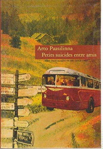 """<a href=""""/node/6181"""">Petits suicides entre amis</a>"""