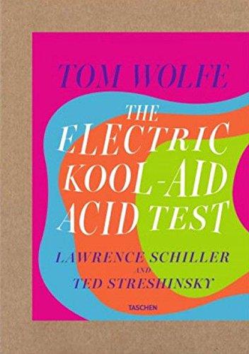 the-electric-kool-aid-acid-test-ediz-limitata