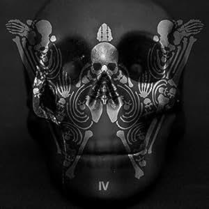 IV [Vinyl LP]