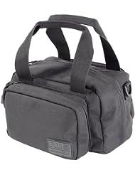 5.11 Tactical Large Kit Bag Sac Bandoulière, 33 cm, 17 L, Noir