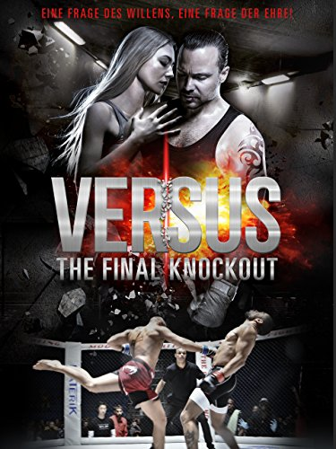 Versus - The Final Knockout