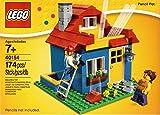 LEGO Iconic Pencil Pot (40154)