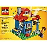 LEGO 40154 - Stiftehalter