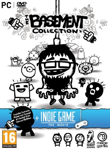the-basement-collection-indie-game-the-movie