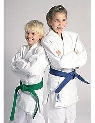 DEPICE Costume de judo japonais pour enfants