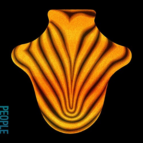Big Red Machine [Vinyl Lp]