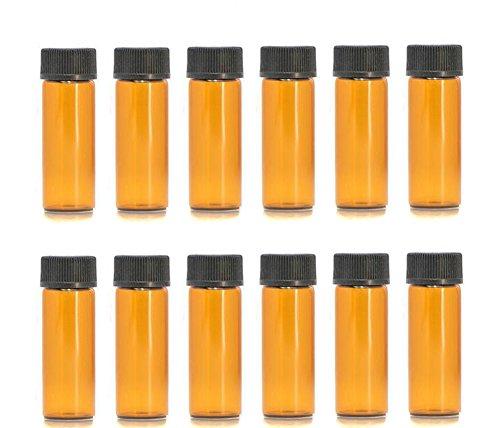 1-ml-2ml-3ml-5ml-ambre-mini-bouteilles-de-flacon-dhuile-essentielle-en-verre-avec-orifice-reducteur-
