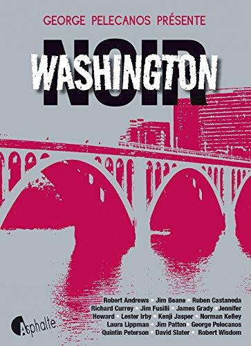 Washington noir