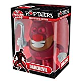 Hasbro Herr Potato Head 02926Marvel Daredevil köff Figur