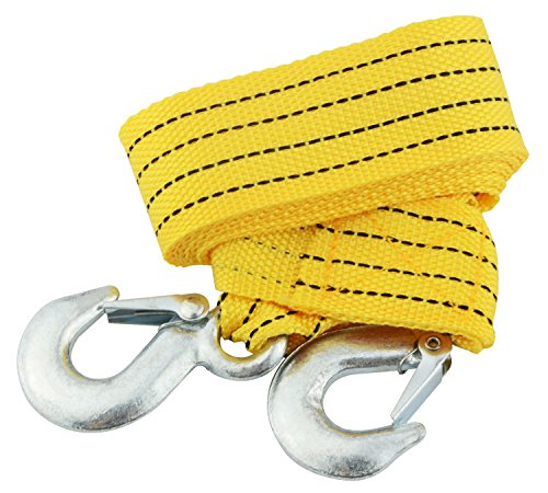 rose-kuli-3t-car-towing-ropes-emergency-rope-3m-nylon-sling-belt-both-ends-hook