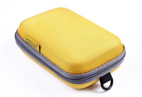crazycase-hs1-l-kameratasche-hardcase-shellbag-fr-panasonic-lumix-dmc-tz61-ft4-tz25-tz71-nikon-coolp