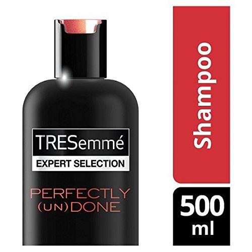 tresemme-perfectly-undone-silicone-free-shampoo-500ml