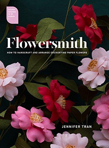 Flowersmith por Jennifer Tran