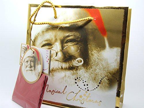 5-grosse-beutel-geschenke-papier-etikett-fur-noel-weihnachtsmann