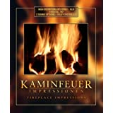 Kaminfeuer Impressionen - Fireplace Impressions