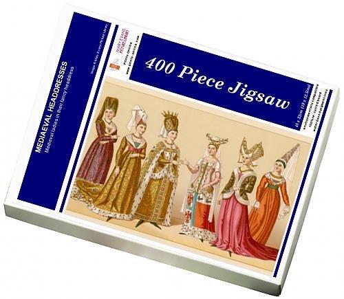photo-jigsaw-puzzle-of-mediaeval-headdresses