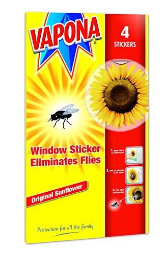 vapona-window-stickers