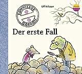 ISBN 3942175460