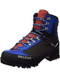 SALEWA Ms Raven 2 Gtx, Botas de Montaña para Hombre