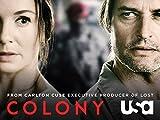 Colony, Staffel 1 [OV]