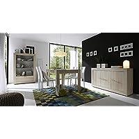 Amazon.it: stile marino - IDEAPIU / Soggiorno / Arredamento: Casa e ...
