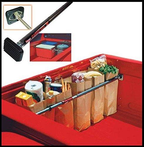 Cargo Bar Laderaumsicherung universal Gepäcksicherung