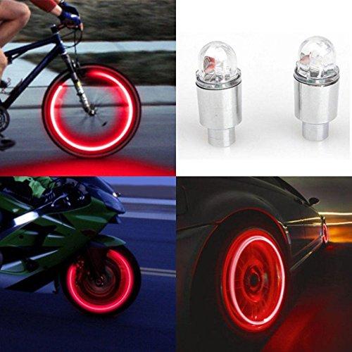 Fahrradbeleuchtung-OHQ-2-stcke-LED-Reifen-Ventilkappen-Neonlicht-Auto-Zubehr-fr-Fahrrad-Auto-Auto