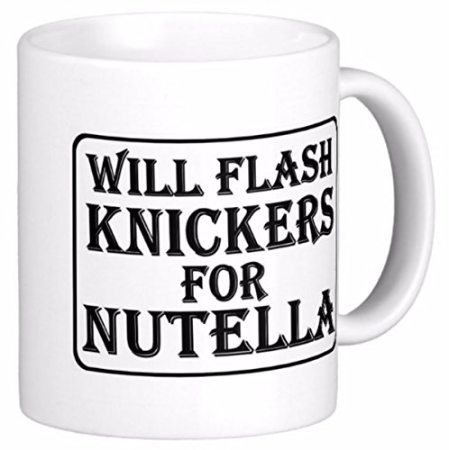 novelty-mug-will-flash-knickers-for-nutella-a-fun-slightly-rude-fun-adult-ladies-gift-for-any-chocol