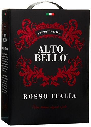 alto-bello-vino-rosso-italia-cuvee-trocken-1-x-3-l